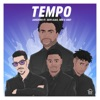 Jairzinho - Tempo (feat. Sevn Alias, Bko & Boef)