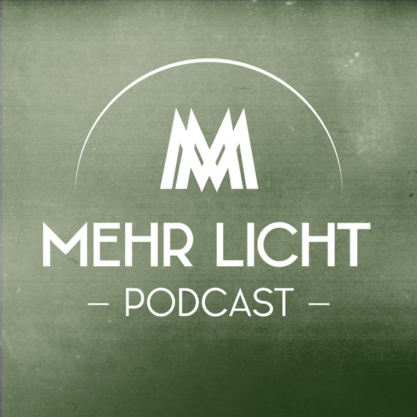 Mehr Licht Podcast (MP3)