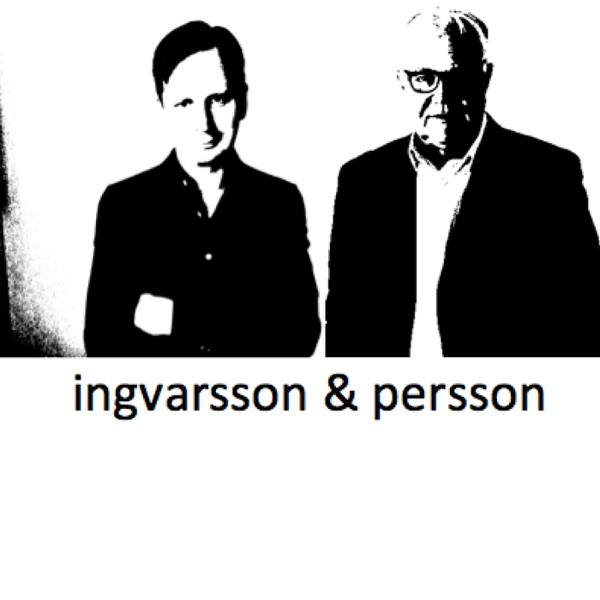 ingvarsson & persson