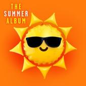 Various Artists - The Summer Album artwork