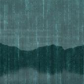 Alone (Remixes)