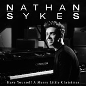 Have Yourself a Merry Little Christmas - Single, Nathan Sykes