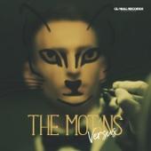 Versus - The Motans