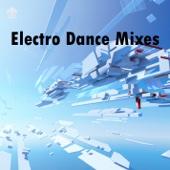 Electro Dance Mixes
