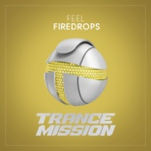 Firedrops (Extended Mix)