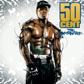 Piggy Bank - 50 Cent