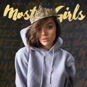 Most Girls [Free mp3 Download songs and listen music]