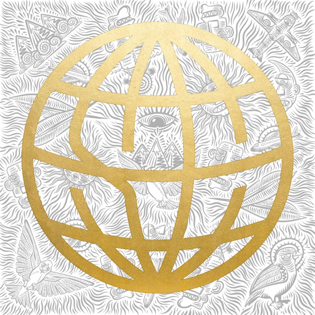 Image result for state champs around the world and back deluxe