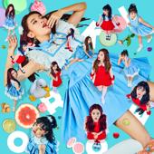 Rookie - The 4th Mini Album - EP