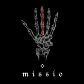 Middle Fingers - Missio Cover Art
