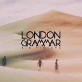 "London Grammar: ""Big Picture"""