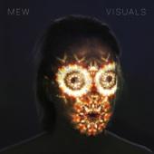 Mew - Visuals artwork
