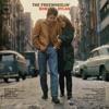 Imagem em Miniatura do Álbum: The Freewheelin' Bob Dylan