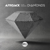 Diamonds - Single