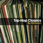 Trip-Hop Classics