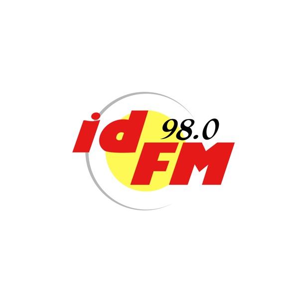 Les gens d'ici - idFM 98.0FM