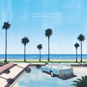 Geoffroy - Coastline artwork