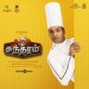 Bro From Server Sundaram Single