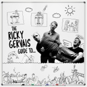 The Ricky Gervais Guide to... MEDICINE - Ricky Gervais, Steve Merchant & Karl Pilkington