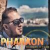 Pharaon *