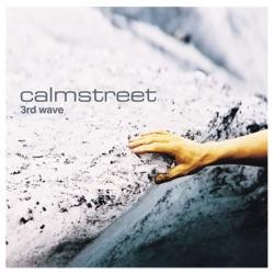 CALMSTREET - Full Of Joy