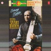 Immortal Series Sarangi Maestro Ustad Sabri Khan
