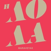 Lola - Maraveyas