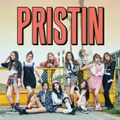 Download Lagu MP3 PRISTIN - Wee Woo
