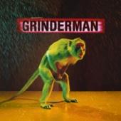 Grinderman - Go Tell the Women artwork