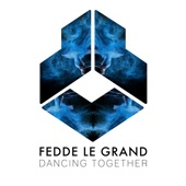 Dancing Together - Single