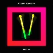 Beat It - Machel Montano