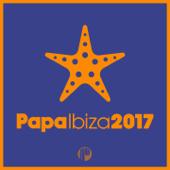 Papa Ibiza 2017
