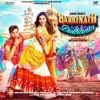 Tamma Tamma Again - Bappi Lahiri, Anuradha Paudwal & Badshah mp3