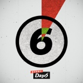 Download Lagu MP3 DAY6 - 아 왜 I Wait