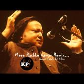 Mere Rashke Qamar (Remix by Khokhar Productions)