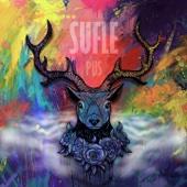 Sufle - İçinde Aşk Var artwork