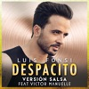 Despacito (Versión Salsa) [feat. Victor Manuelle] - Single, Luis Fonsi