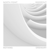 Nothing Ordinary - EP
