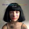 The Greatest (KDA Remix) [feat. Kendrick Lamar] - Single, Sia
