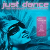 Just Dance 2017 - The Playlist Compilation - Various Artists