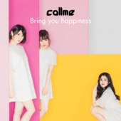Bring You Happiness - callme