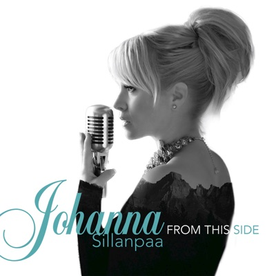 Johanna Sillanpaa – From This Side