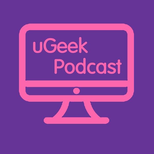uGeek - Tecnología, Android, Linux, Servidores y mucho más...
