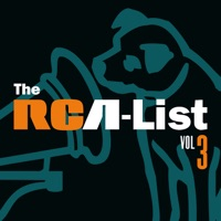 The RCA-List, Vol. 3