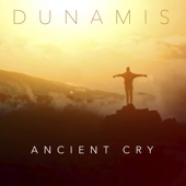 Ancient Cry