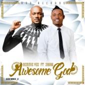 Awesome God (feat. 2Baba)
