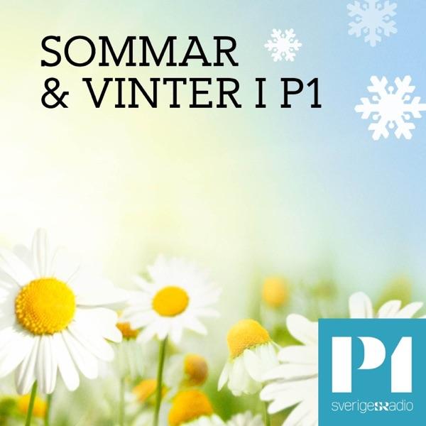 sommar vinter i p1 listen free on castbox