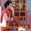 Julio Andrade - Entrégale tus manos (Pirañitas) ilustración