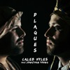 The Plagues (feat. Jonathan Young) - Single, Caleb Hyles