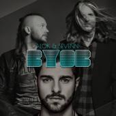 Ouça online e Baixe GRÁTIS [Download]: Byob MP3